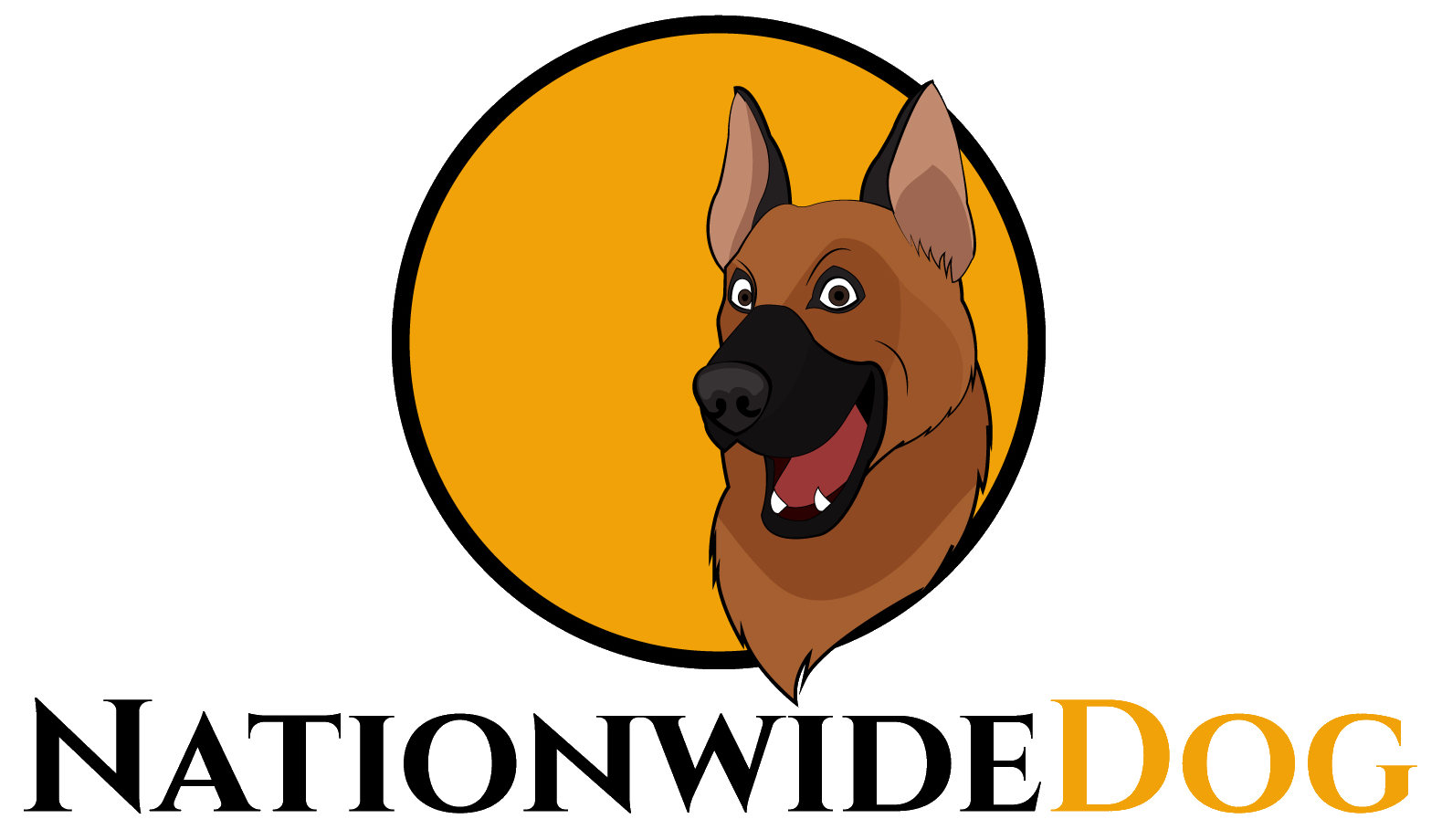 NationwideDog
